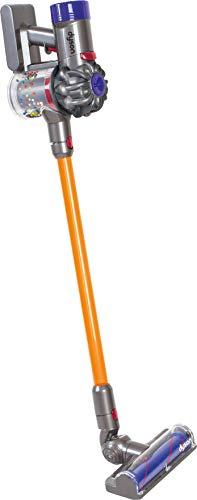 Casdon plc 68702 Dyson aspiradora sin cable , color/modelo surtido