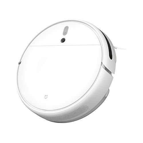 Xiaomi Robot Vacuum-Mop con depósito de Agua eléctrico Aspirador robótico 2500Pa