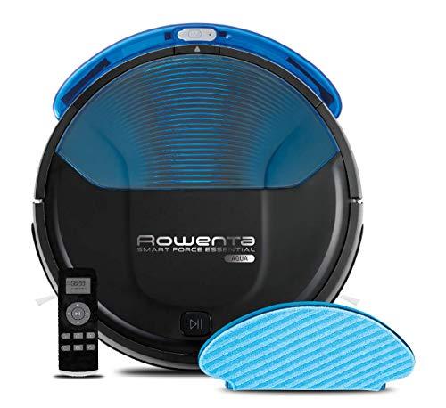 Rowenta Smart Force Essential Aqua