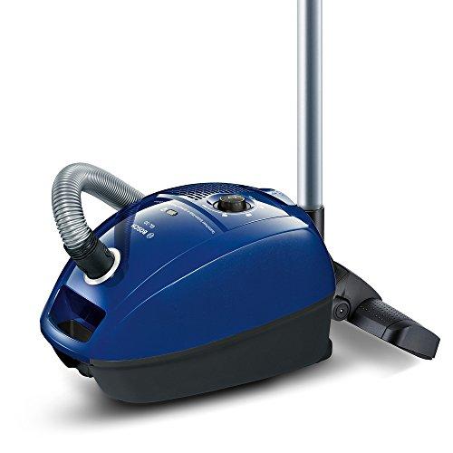 Bosch GL-30 BGL3A212A - Aspirador con bolsa, 600 W Color Azul