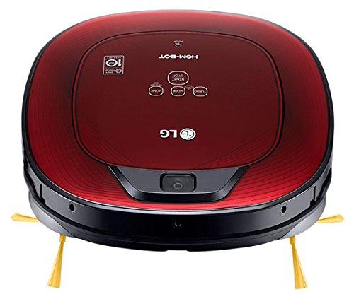 LG Hombot Turbo Serie 9